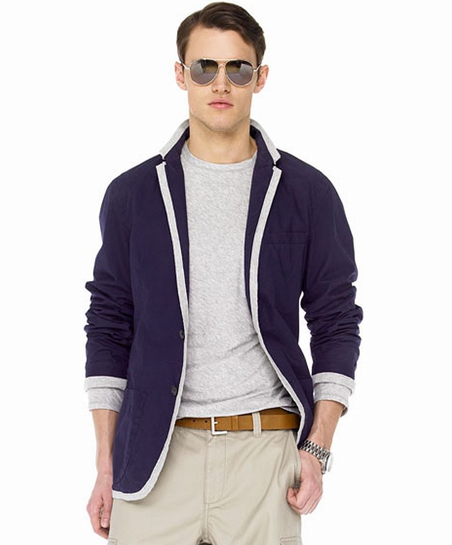 Free shipping on men's fashion at hereuloadu5.ga Shop online fashion and accessories for men. Totally free shipping and returns.
