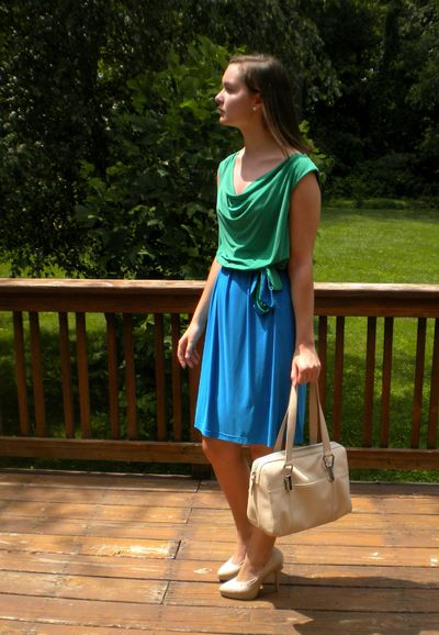 My closet outfit photo #3229